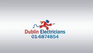 dublin-electricians