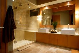 bathroom renovations dublin